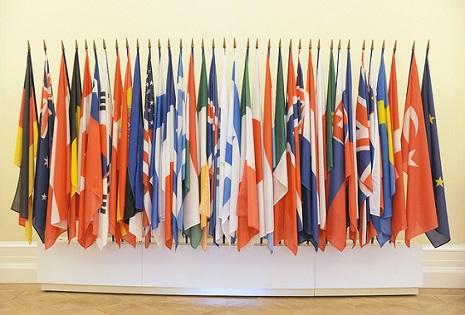 austria organisation for economic co operation and development