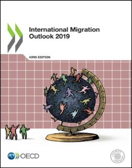 International Migration Outlook 2019