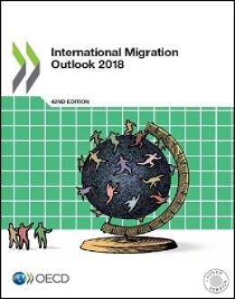 International Migration Outlook 2018