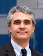 Stefano Scarpetta