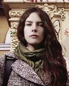 Camila Vallejo Dowling
