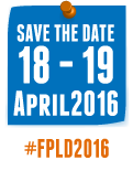 12th-FPLD-meeting-Save-the-date