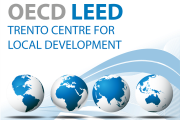 LEED Trento Centre icon