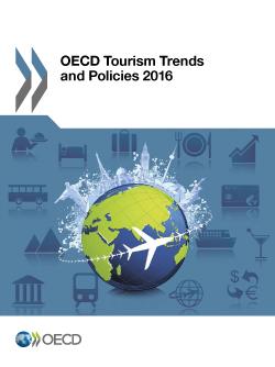 News Travel and tour,Destinations,Quick / Weekend Gateway,Travel Advice,Tourist Trending