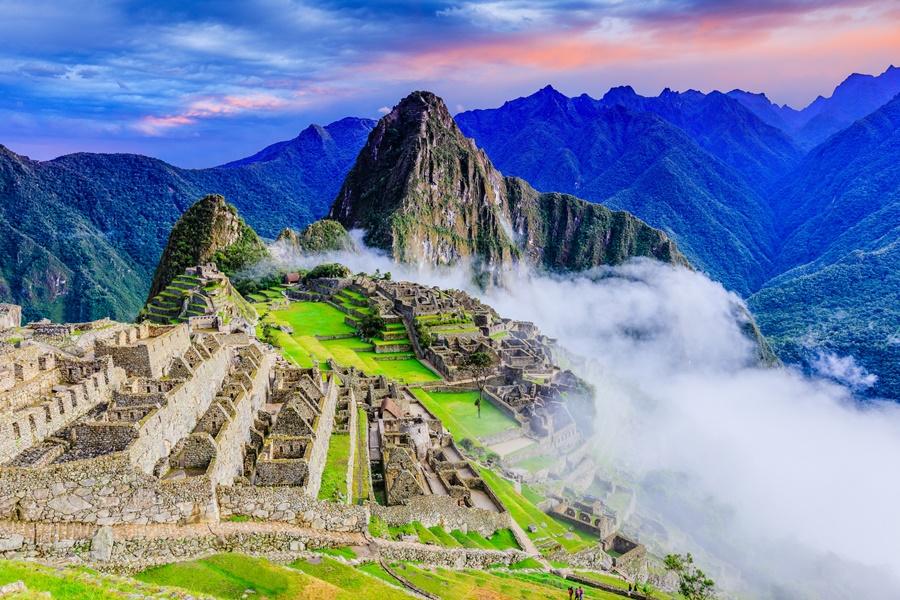 tourism oecd