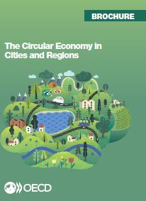 OECD Roundtable on the Circular Economy in Cities and