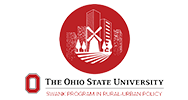 Swank Program in Rural-Urban Policy - Ohio State University