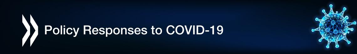 differenza tra coronavirus e covid-19