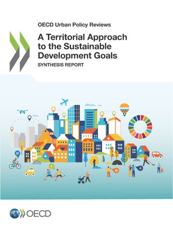 sdgs-synthesis-report