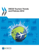 OECD Tourism Trends and Policies 2012