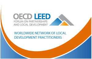 OECD LEED Forum on Partnerships and Local Development