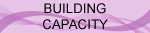 LEED Topic: Building capacity