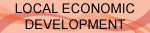 LEED Topic: Local economic development