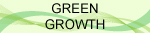 LEED Topic: Green growth