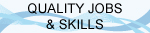 LEED Topic: Quality jobs and skills