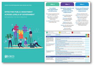 opzioni binarie bonus di benvenuto oecd multi level governance framework