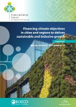 Subnational climate finance_report cover