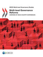Multi-level Governance Reforms
