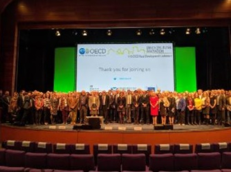 OECD Rural Development Conference