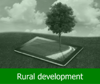More information on rural development
