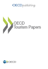 OECD Tourism Papers Cover Page