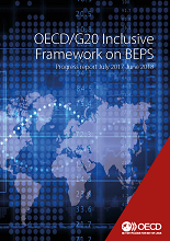 BEPS Reports - OECD