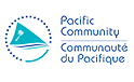 rs-asia SPC_CPS-logo gbl-dataset webpage