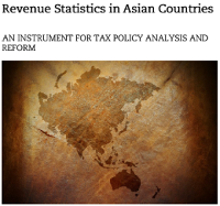 Image for a link to the PDF flyer for Revenue Statistics in Asia