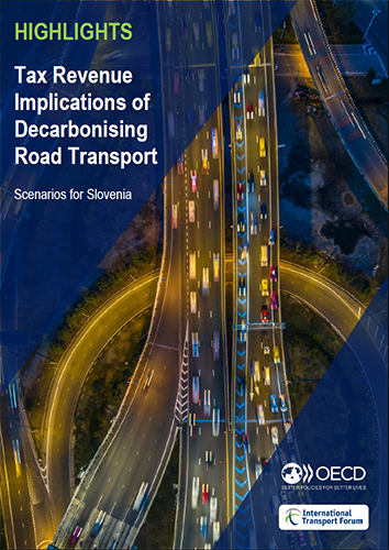 decarbonising-road-transport-brochure-highlights-cover