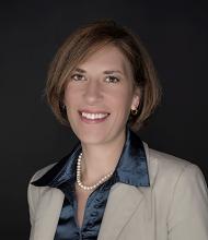 Sophie Chatel OECD