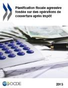 After Tax Hedging French Version thumbnail