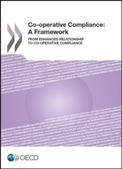 Co-operative compliance cover