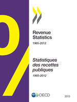 Revenue Statistics_Cover2013