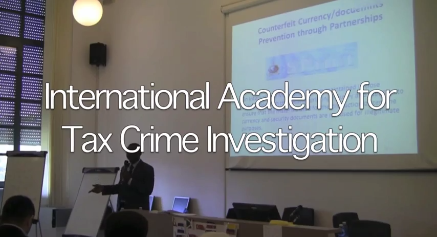 academy-tax-and-crime