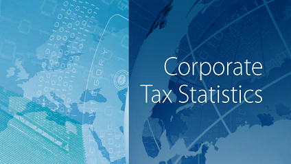 action-11-featured-content-corporate-tax-statistics