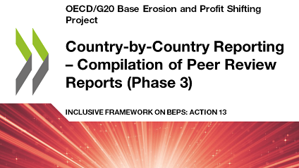 action-13-featured-content-cbcr-peer-reviews-phase-3