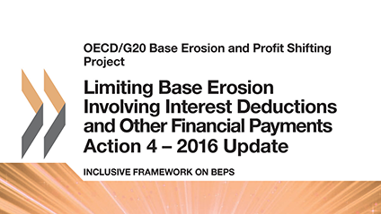 action-4-featured-content-limiting-base-erosion-update-2016
