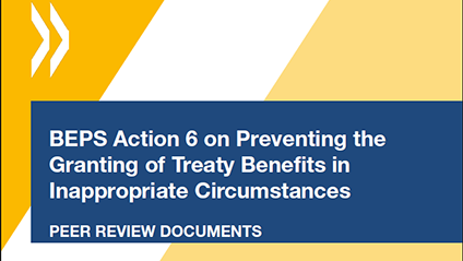 action-6-featured-content-preventing-granting-treaty-benefits-prd-2017