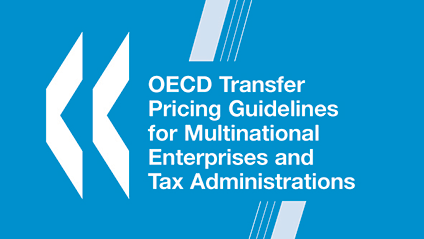 Action 13 Oecd Beps
