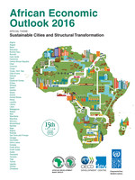 African Economic Outlook 2016