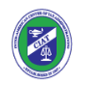 CIAT : Inter-American Centre of Tax Administrations logo