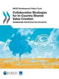 Collaborative Strategies for In-Country Shared Value Creation - COVER