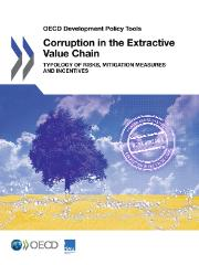 Corruption in the extractive sector