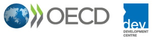 Dev logo horizontal