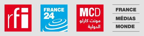 LAC Forum 2018 logos