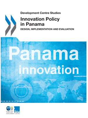 Newsletter-May-cover-panama-28-april