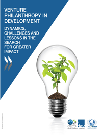 dev newsletter feb 2014 - EVP Netfwd cover