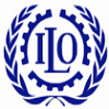 G20/OECD/ILO Workshop on Human Resource Development, Skills and Labour Mobility_ILO logo