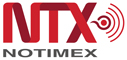 dev week 2014 logo notimex