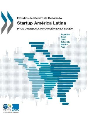 Start-up Latin America cover_SP